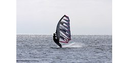 Hot Sails GPS 2013 6.6